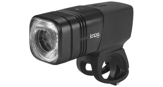 Knog Blinder Beam 170 Oświetlenie StVZO białe LED czarny